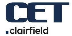 CET Polska - doradztwo biznesowe w Polsce i na świecie