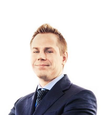 Adam Siwiński