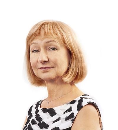 Ewa Supruniuk