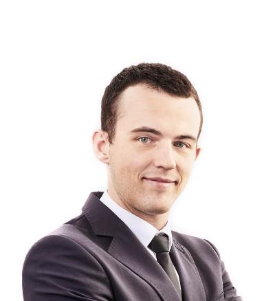 Krzysztof Nalepka