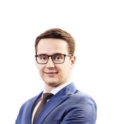 Marek Wróblewski