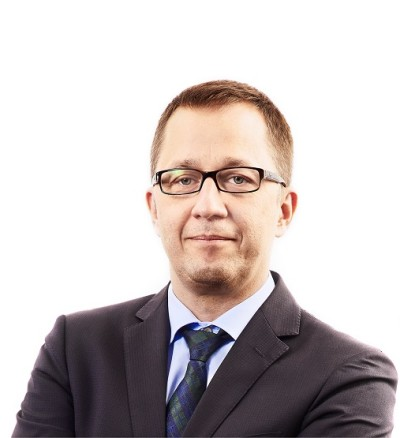 Mariusz Szlendak