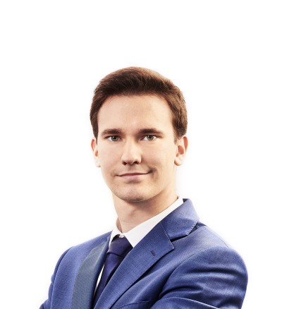 Michał Stosio